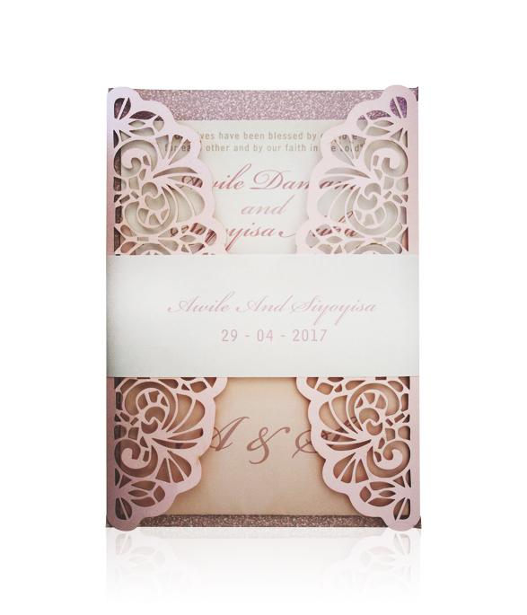 Sweet Ava Product Image