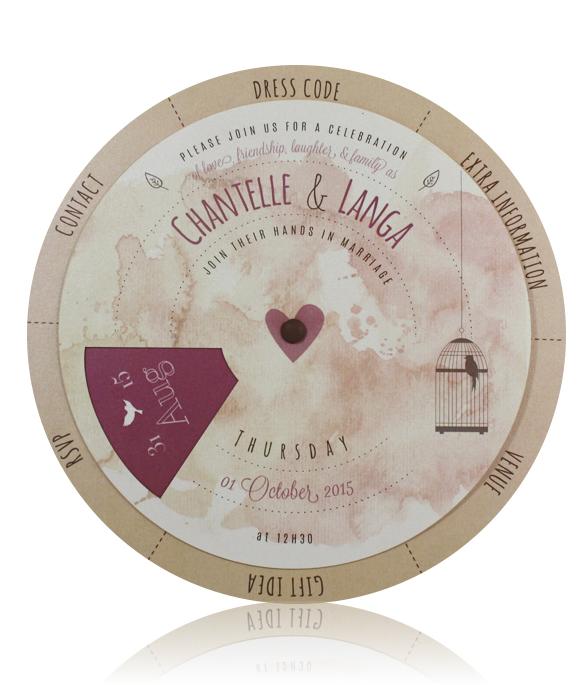 Vanilla Chai Product Image