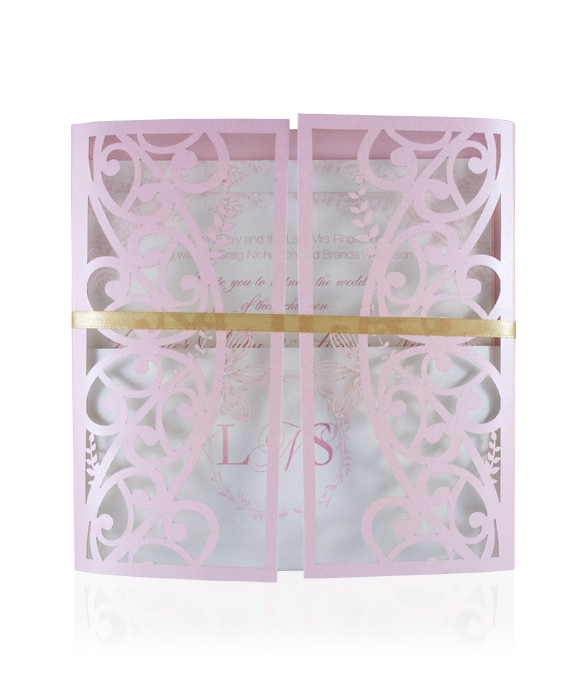 Cherry Blossom Shop Product Image