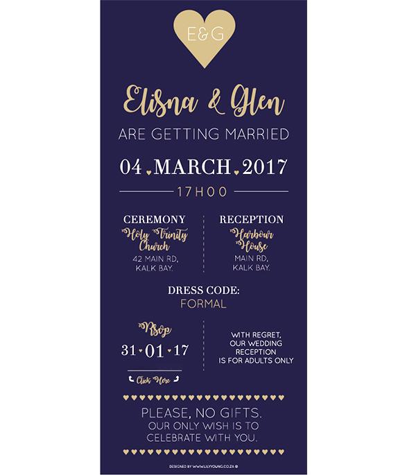 Dawson Dream E-Invite2
