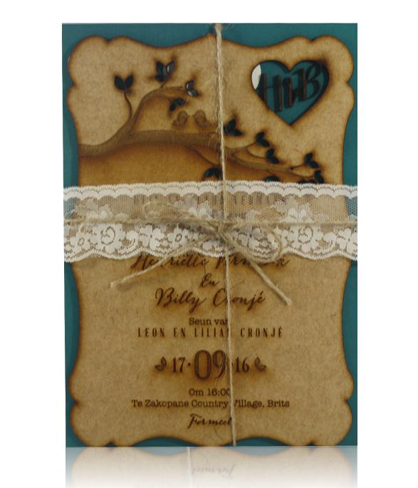 Blue Mist Product Image