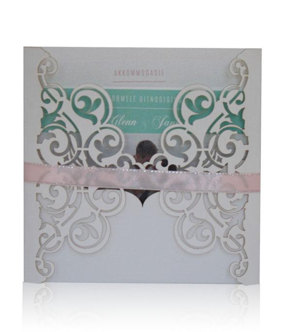 Pink Magnolia Product Image