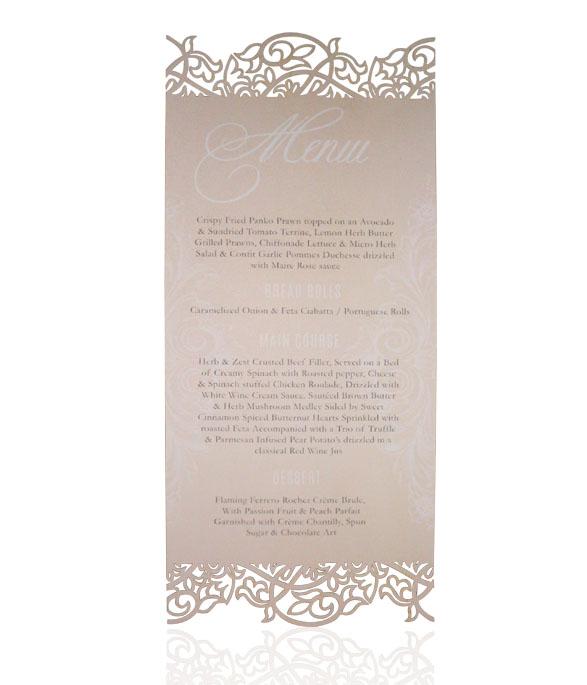 Jasmine Lace Product Image