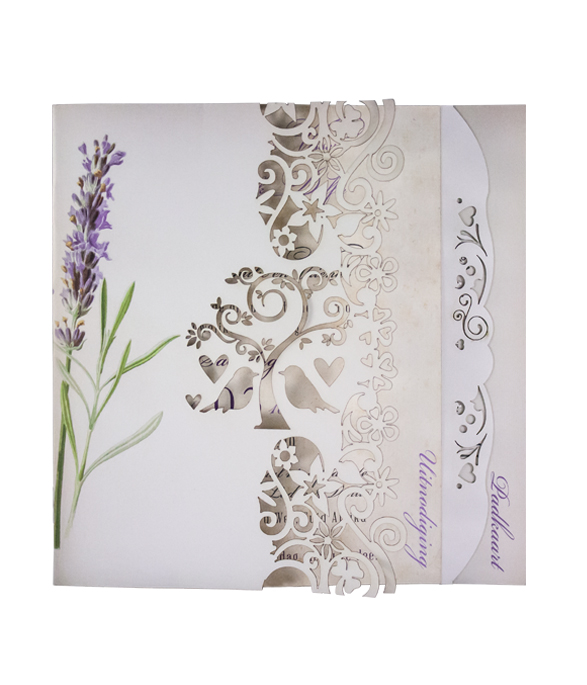 Lavender Day Product Image