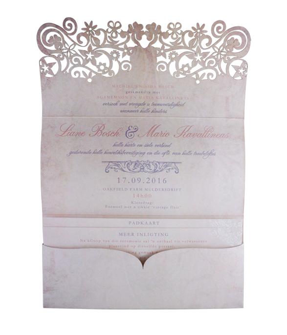 Magnolia Blush Product Image
