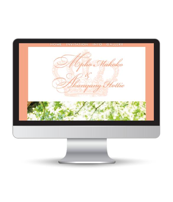 California Dreaming Website