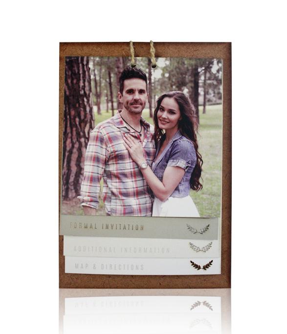 White Jasmin Product Image