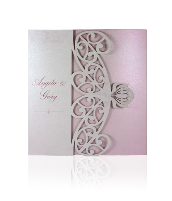 Pink Primrose Product Image