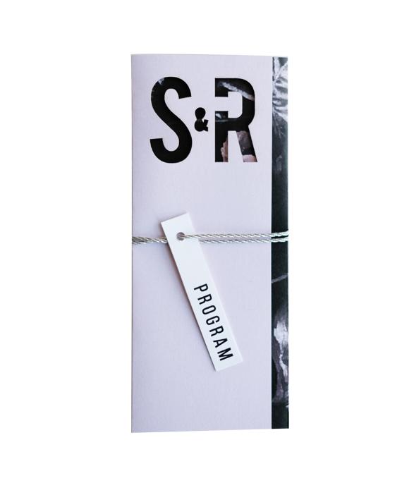 S&R Program